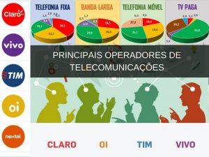 principais operadores de telecomunicações (1)