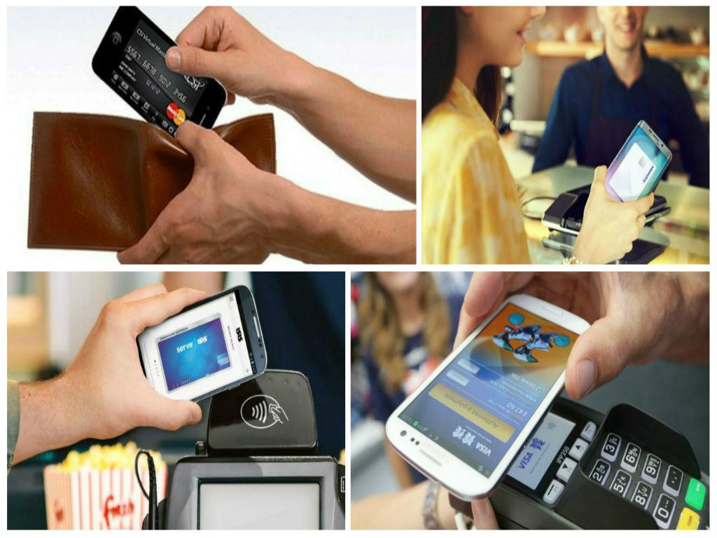 Com o aplicativo Recargapay poderás fazer todos os pagamentos de serviços basicos