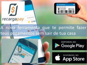 nova ferramenta que te permite fazer teus pagamentos