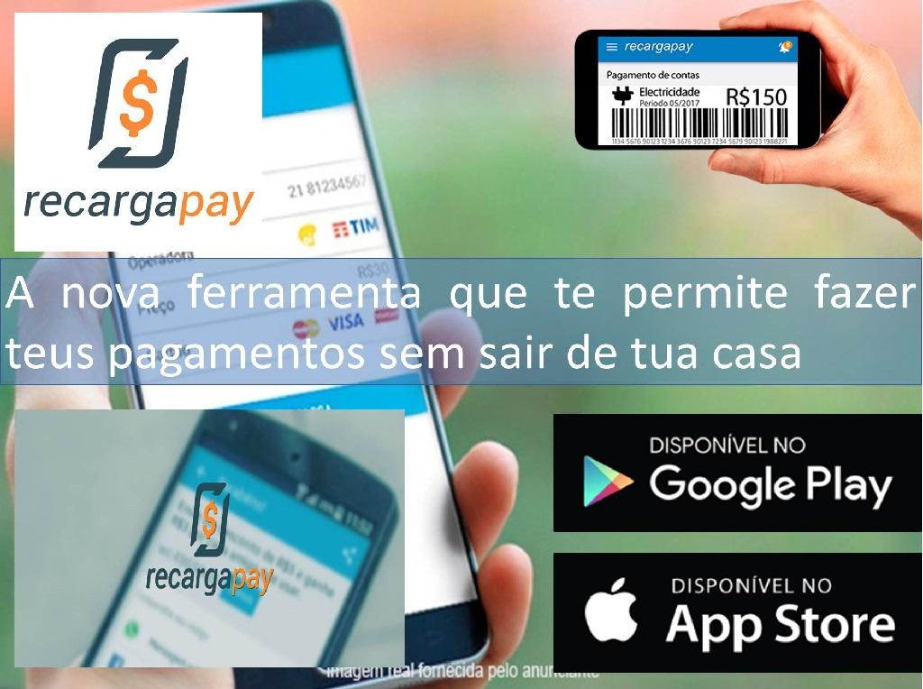 Esta nova ferramenta te permite fazer teus pagamentos do Bilhete Unico