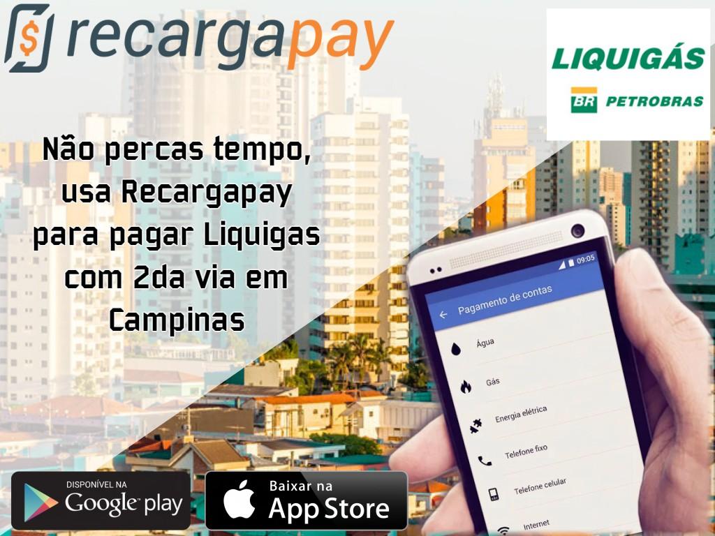 O melhor aplicativo para fazer pagamentos