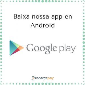 logo android jpeg