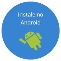 Descarregue em seu Android