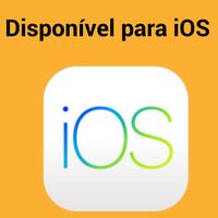 Logo iOS png