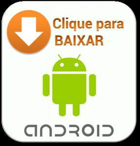 Logo para baixar Android
