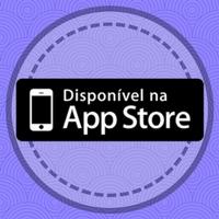 Logotipo da App Store