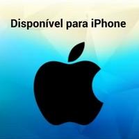 Logo App Store