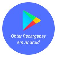 Recargapay Play Store