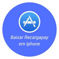 Recargapay App Store