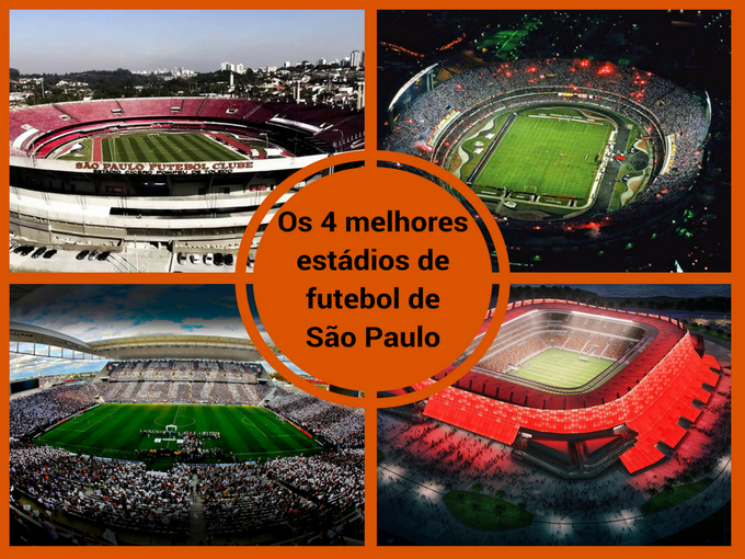 Estádios em São Paulo jpg