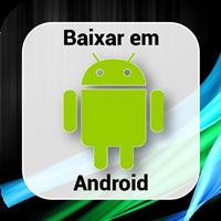 Baixar app para Android