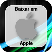 Baixar app para Apple
