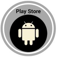 Entra e baixa app para Android