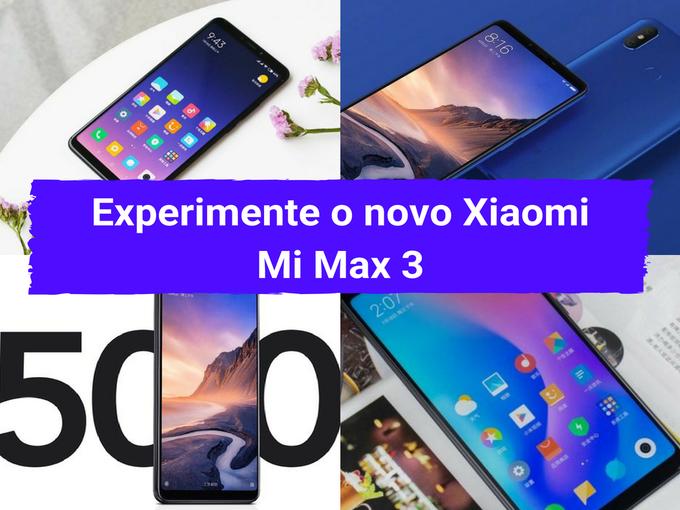 TA: Xiaomi Mi Max 3 jpg