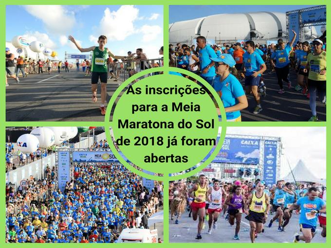 Meia Maratona do Sol jpg