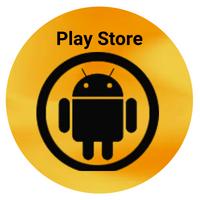 Entra para baixar app para Android