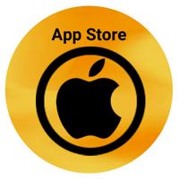 Entra para baixar app para iPhone
