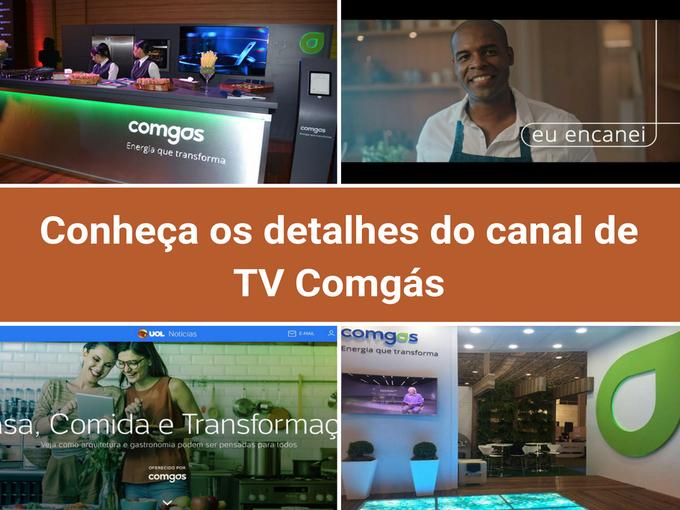 Comgás e TV jpg