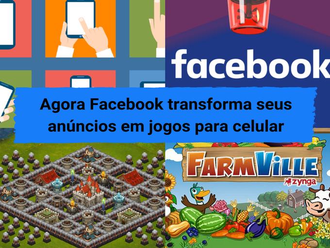 Facebook jpg