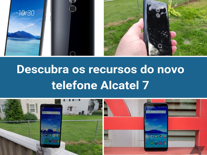 Alcatel 7 jpg