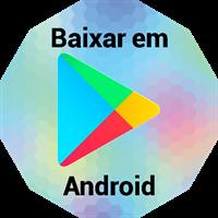 Baixar em Android