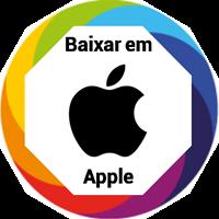 Baixar em Apple
