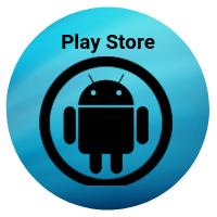 Clica para baixar app para Android