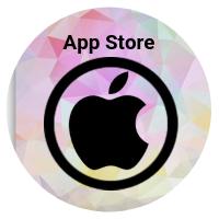 Clica para baixar app para iOS