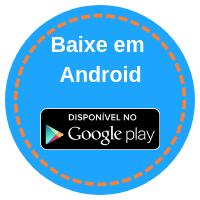 Logo Google Play