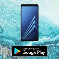 Download seu aplicativo RecargaPay em Google Play