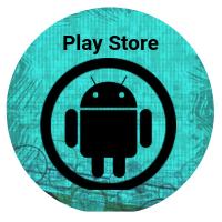 Ingressa para obter a app para Android