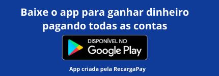 Baixe o app para ganhar dinheiro pagando todas as contas (1)